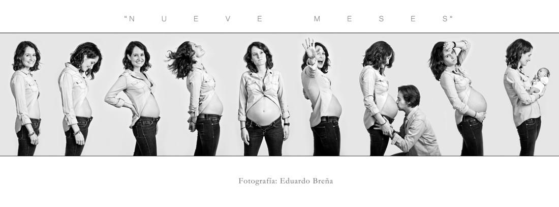 embarazo_9 meses