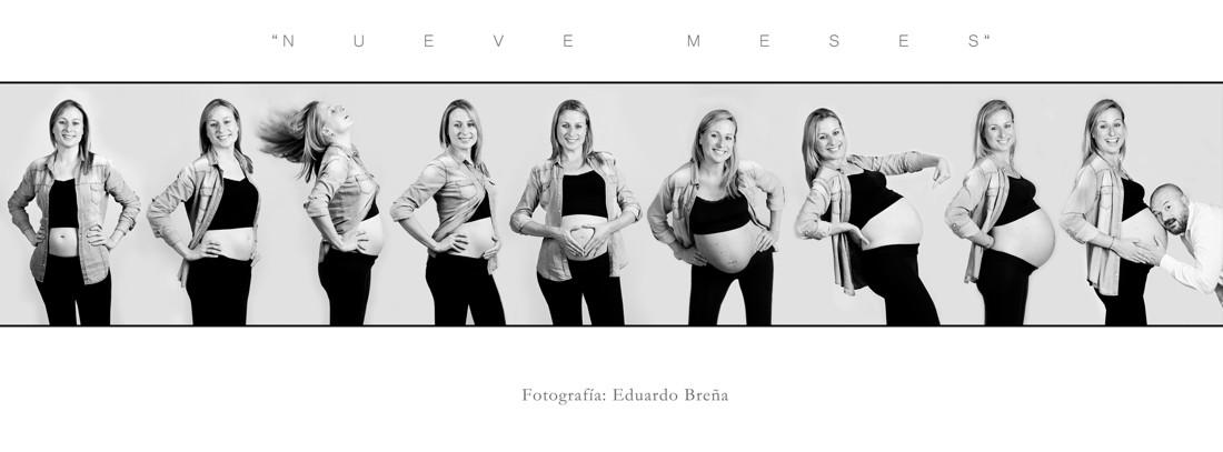 efc1f24f9 embarazo sesiones - Fotógrafos en Oviedo de bodas estudio comuniones ...