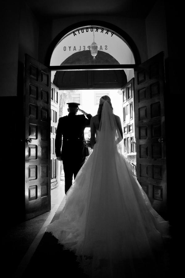 boda en olloniego_6734