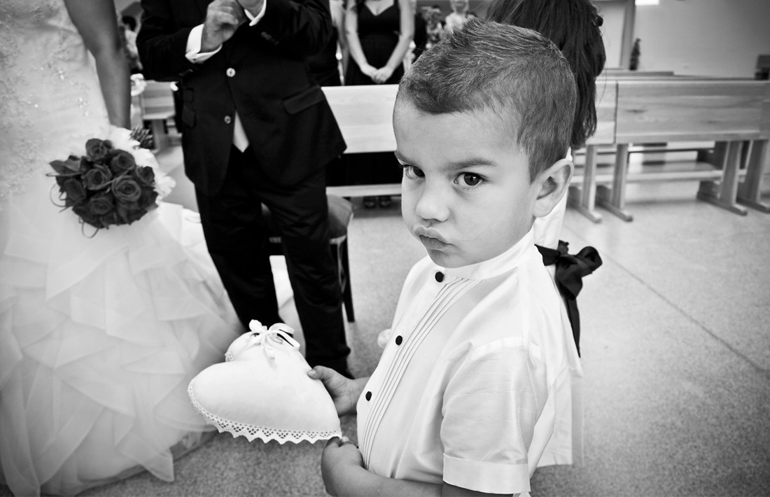 boda_niños_aburridos_2