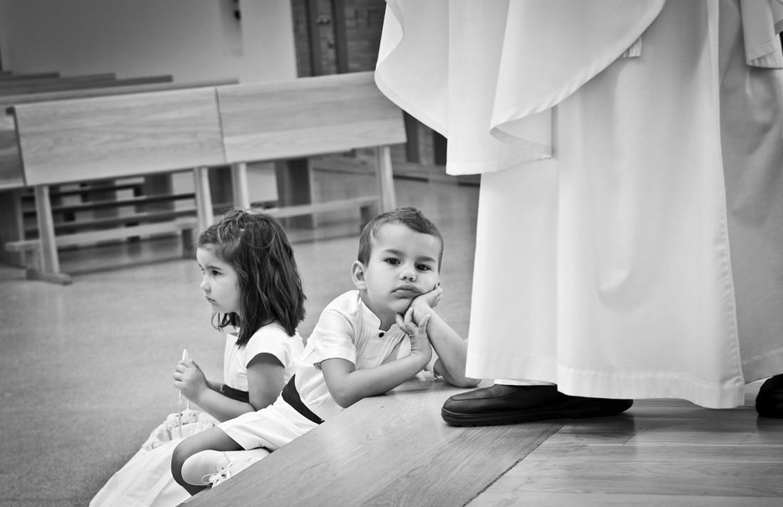 boda_niños_aburridos