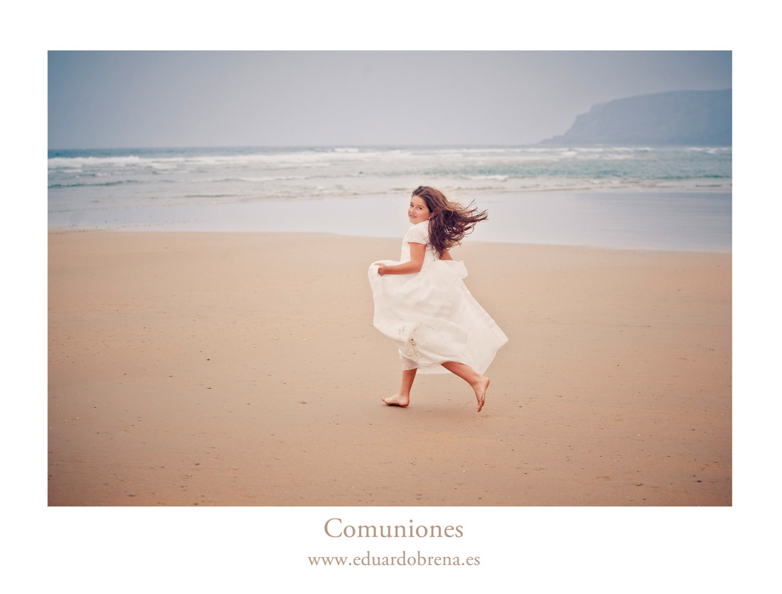 comuniones2018_exterior_maria