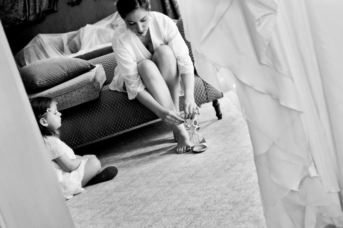 Las Caldas_Oviedo_zapatos novia