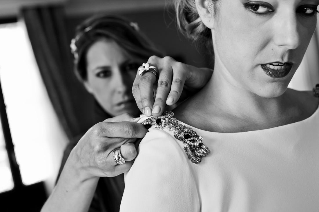Las Caldas_Oviedo_vestido de la novia