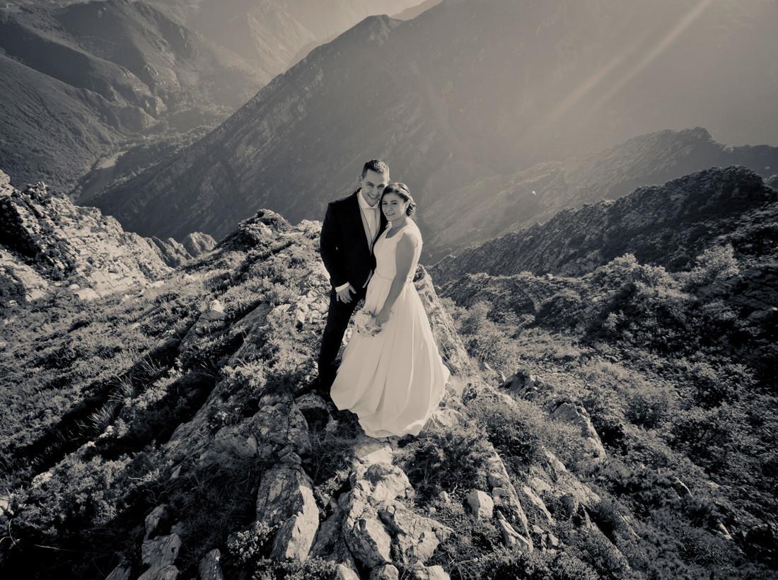 fotografo boda Oviedo