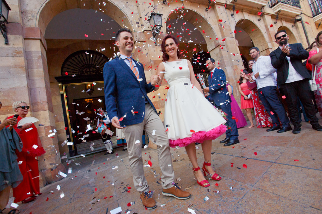 boda en Asturias 01