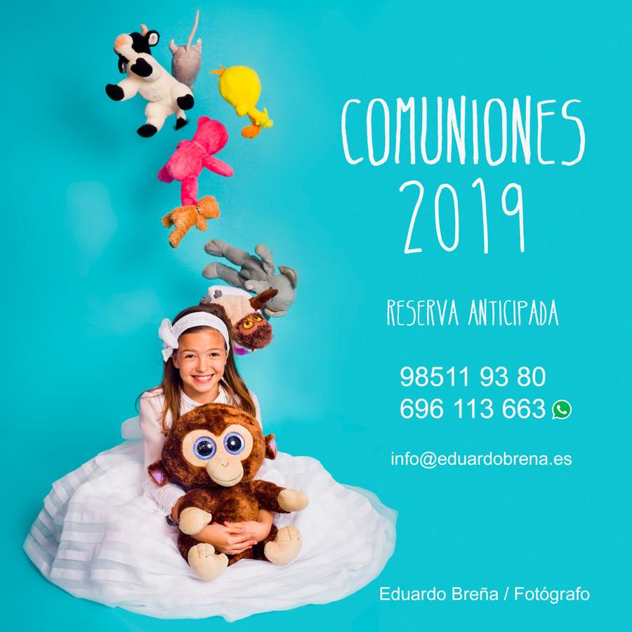 Comuniones_2019_oviedo