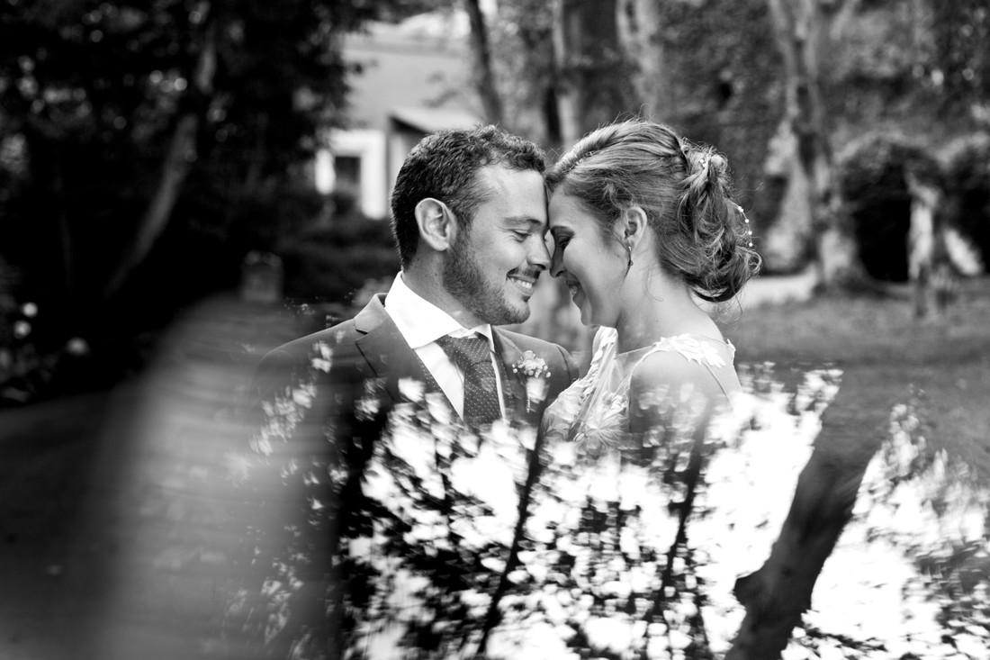 fotografos boda en oviedo_villabona_2bn